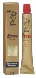Eros Cream