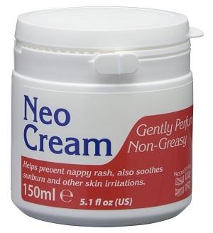 Neo Cream